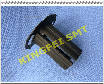 China E93107060A0A SMT Machine Parts Tape Holder 72 ASM For JUKI FF728S Feeder distributor