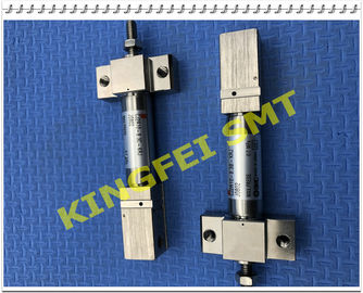 China Samsung 8mm Feeder Cylinder J9065161B SM321 / SM421 CJ2D16-20-KRIJ1 distributor