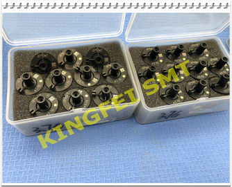 China Durable SMT Nozzle NXT H08/12M  3.7G (F)AA8MF00 FUJI NXT H08/12M  3.7G factory