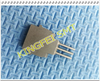 China X01L5201101 AI Spare Parts N210192364AA X02G52201 Back Up Pin For RHS2B AI Machine factory