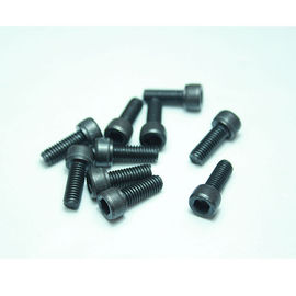 China 80000517 SHCS 10-32 X 3/4 AI Spare Parts Universal Screw For AI Machine distributor