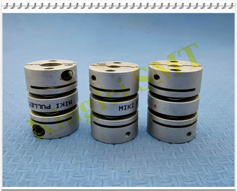 China E3025725000 Coupling Theta SMT Spare Parts For JUKI 750 Machine factory