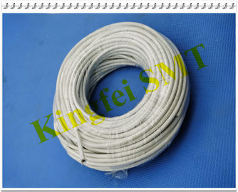 China Mica Fiberglass Braided Fireproof High Temperature Electric Oven Cooking Heater Cable Wire factory