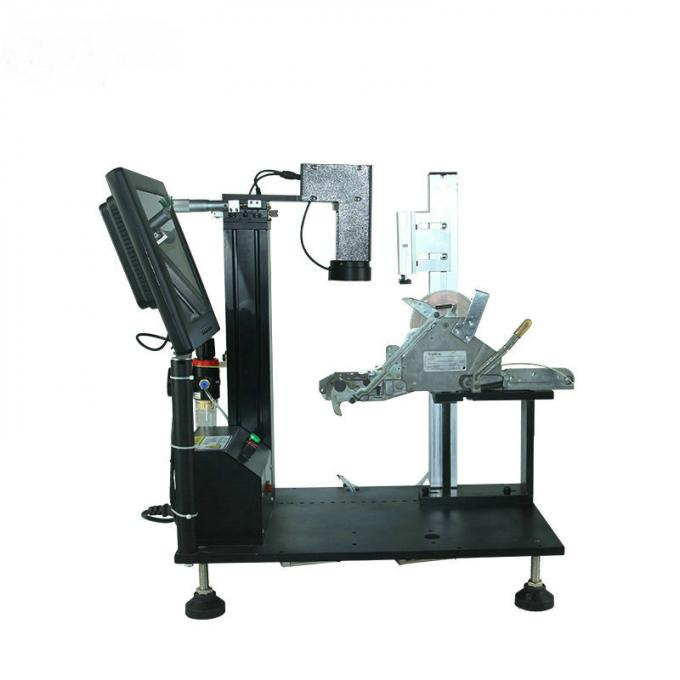 Sony SMT Feeder Calibration Precise XY Axis Adjustment For Gak Feeder