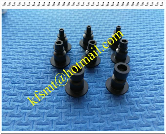 N40 SMT Nozzle For Samsung CP40 Machine 0140-622005-2M J2101942