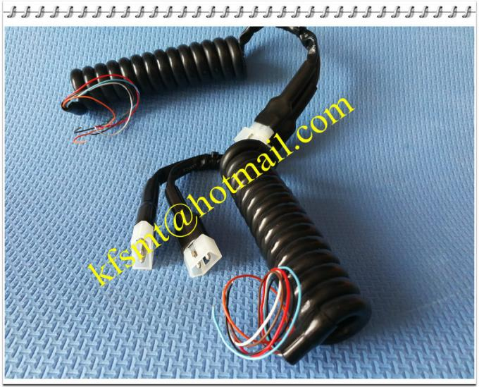 Panasonic AI Spare Parts N330X000503 Curl Cord with 6 lines 3 pin+2 pin