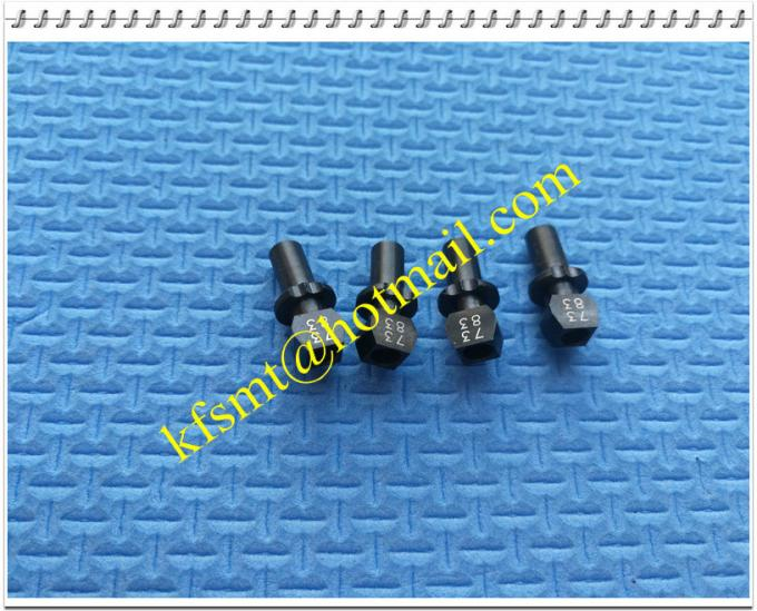 Yamaha 73A Fix Nozzle SMT Nozzle  For YV100XG Machine PN: KV8-M7730-A0X