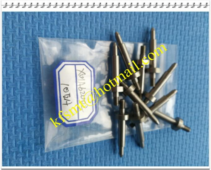 PIN X01A62002 1010244015 X02G13105 PCB PIN AI Spare Parts For Panasonic