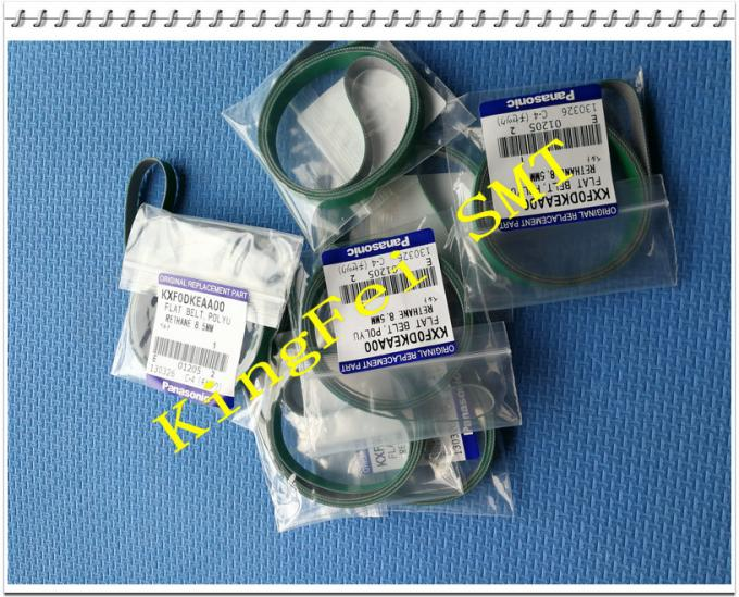 KXF0DKEAA00 Flat Belt 8.5mm For Panasonic CM402 CM602 DT401 Machine 1195