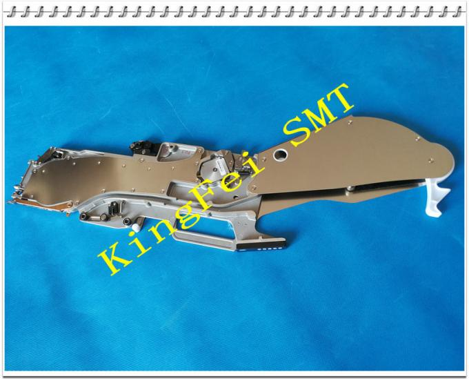 JUKI 8mm Electronic Feeder For KE2070 and FX1R Machine SMT Feeder 8x2, 8x4mm