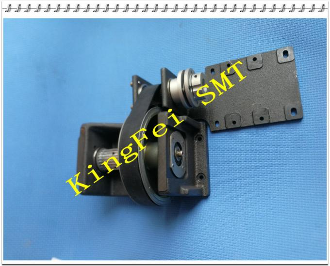 KE2020 Pulley Left Side for E20317290A0 YB Pulley Bracket R ASM