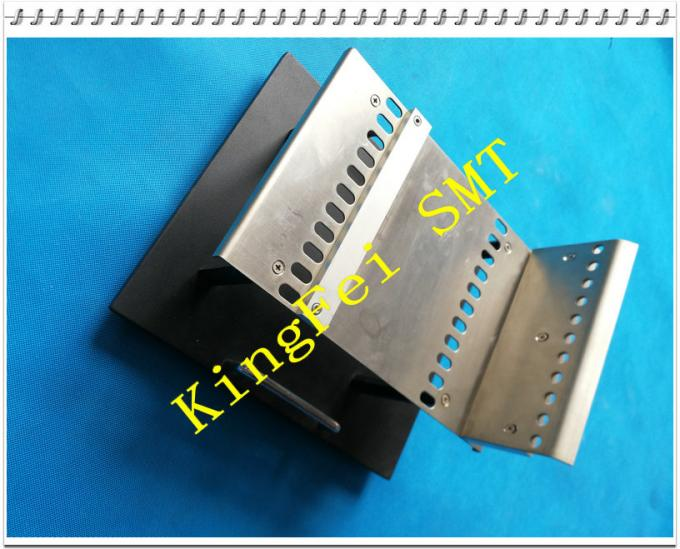 8KG Surface Mount Placement Machine Loading Jig Samsung CP / SM Feeder Station Unit