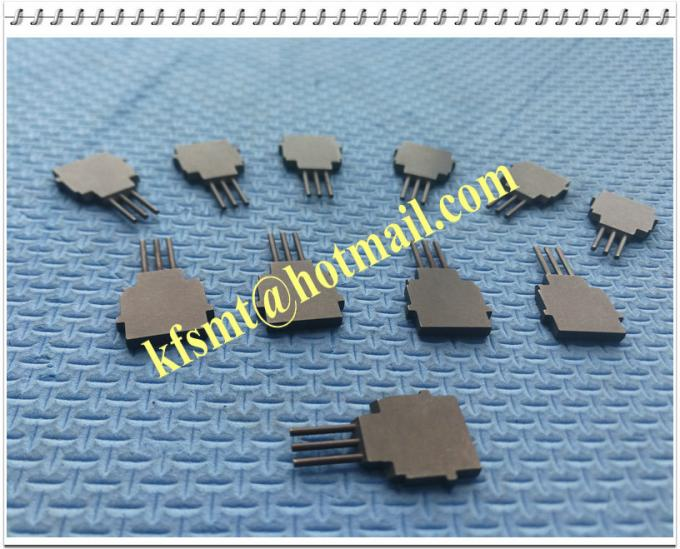 X01L5201101 AI Spare Parts N210192364AA X02G52201 Back Up Pin For RHS2B AI Machine