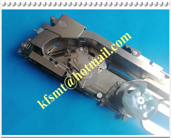 FF44FS FEEDER E70027060B0 SMT Tape Feeder For JUKI KE2000 Machine