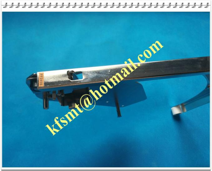 FF245S FEEDER E50037060B0 SMT Feeder For JUKI KE2000 Machine High Performance