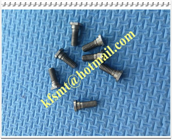Metal Material X01A21511 Pin AI Spare Parts For Panasonic RHS2B Machine