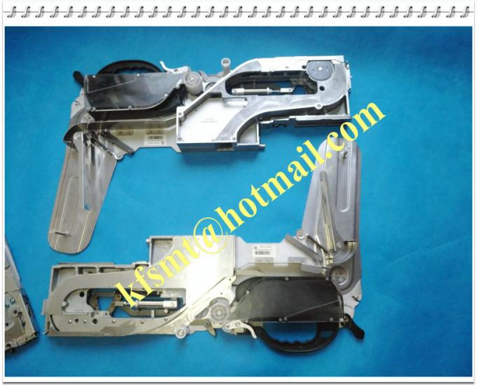 Samsung SM24mm SMT Feeder For SM482 Surface Machine / SMT Spare Parts