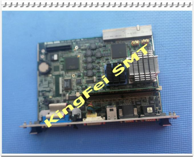 FX3 128J CPU ACP-128A Avalon Data JUKI FX-3 CPU Board 40044475