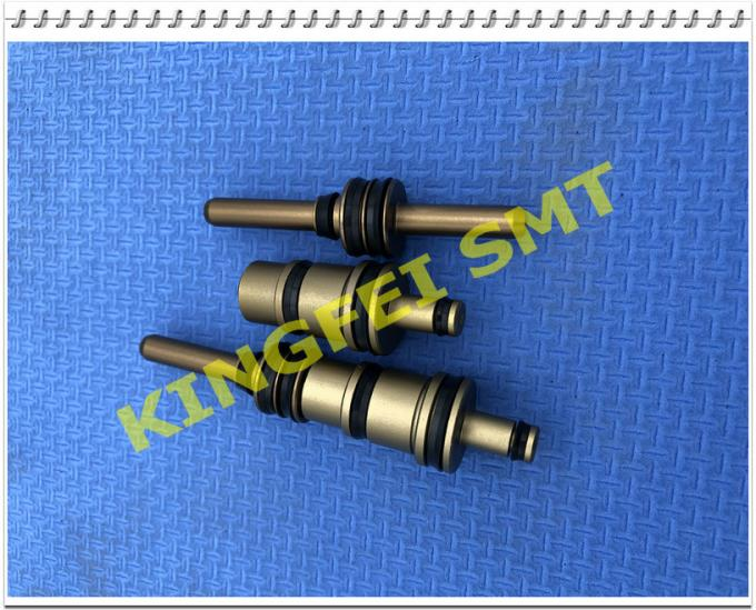 YG200 YV100X YV100XG SMT Spare Parts Y Housing Shaft KV8-M7104-00X PISTON YV100XE